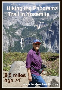 healthy-longer-hiking-panorama-trail-yosemite
