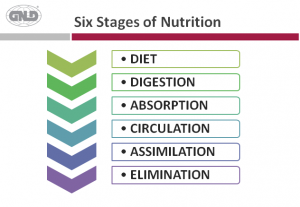 6StagesNutrition2013-04-01_1036
