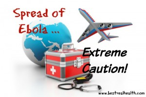 Ebola-Risk-Epidemic-Caution