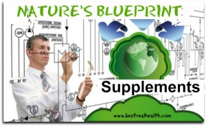 supplements-natures-blueprint