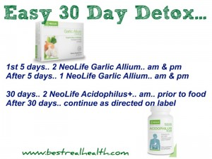 Probiotics-Detox-Acidophilus-Garlic