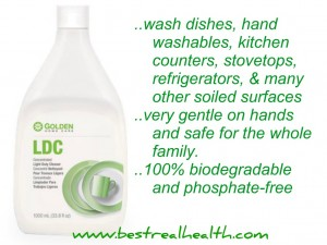 GNLD-LDC-cleaners-safe-concentrated