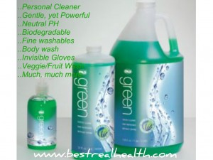Green-cleaner-concentrated-GNLD