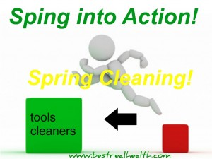 spring-action-cleaners
